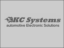 ECU Remapping Enquiry Form
