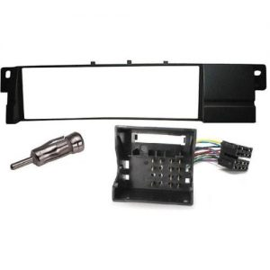 Car Audio Facia Kits